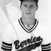 1988 State AA Champions - Stan Nix