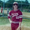 Stanley Phillips - 1977 BHS Baseball<br /> <br /> <br /> Area of Contribution:  athlete<br /> <br /> Time Period of Contribution:<br /> <br /> Teams Associated With:BHS baseball <br /> <br /> Awards/Highlights:<br /> 1978 – BHS baseball Most Valuable Player award