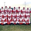 2000 BHS Baseball Team<br /> Head Coach:  Rusty Redshaw<br /> <br /> <br /> (photo courtesy of Gene Shearl)