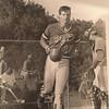 Ben Smith Scoring Run for BHS Baseball Team