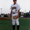Brett McMillan - ABAC baseball<br /> <br /> <br /> Area of Contribution:  athlete<br /> <br /> Time Period of Contribution:1990s – 2000s<br /> <br /> Teams Associated With:BHS baseball, ABAC baseball, VSU baseball  <br /> <br /> Awards/Highlights:<br /> 1998 – BHS baseball Most Improved award … 2000 – All-Region 1-AA baseball 1st team infielder … All-Tiftarea baseball 2nd team outfielder … honorable mention VDT All-Area baseball … BHS baseball MVP award … signed scholarship to play baseball for ABAC … later played baseball for VSU