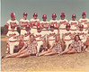 1973 or 1974 BHS Baseball Team<br /> (validation of year needed)