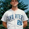 Lee Stallings - pitcher for Shorter College<br /> <br /> Teams Associated With:	BHS baseball, BHS football, Truett-McConnell baseball, Shorter baseball<br /> <br /> Awards/Highlights:	<br /> 1987 – BHS baseball B-Team MVP award … 1988 – All-Tiftarea Baseball 2nd team pitcher … VDT All-Area Baseball 2nd team pitcher … had string of 27 consecutive innings without allowing an earned run … led BHS baseball team in ERA (1.22) …  member of undefeated state AA baseball champion team … 1989 – All-Tiftarea baseball at pitcher … BHS baseball Coach's Award … led BHS baseball team in pitching appearances (13), complete games (4), and innings pitched (60 2/3) … .317 career batting average (19 for 60, 5 doubles, 17 RBI … 12-2 career pitching record at BHS (107 2/3 innings, 100 hits, 97 strikeouts, 39 walks, 2.47 ERA) … signed scholarship to play baseball for Truett-McConnell College … later played for Shorter College