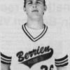 Lee Stallings - 1988 State AA Champions<br /> <br /> Teams Associated With:	BHS baseball, BHS football, Truett-McConnell baseball, Shorter baseball<br /> <br /> Awards/Highlights:	<br /> 1987 – BHS baseball B-Team MVP award … 1988 – All-Tiftarea Baseball 2nd team pitcher … VDT All-Area Baseball 2nd team pitcher … had string of 27 consecutive innings without allowing an earned run … led BHS baseball team in ERA (1.22) …  member of undefeated state AA baseball champion team … 1989 – All-Tiftarea baseball at pitcher … BHS baseball Coach's Award … led BHS baseball team in pitching appearances (13), complete games (4), and innings pitched (60 2/3) … .317 career batting average (19 for 60, 5 doubles, 17 RBI … 12-2 career pitching record at BHS (107 2/3 innings, 100 hits, 97 strikeouts, 39 walks, 2.47 ERA) … signed scholarship to play baseball for Truett-McConnell College … later played for Shorter College