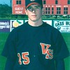 Brett McMillan - VSU baseball<br /> <br /> <br /> Area of Contribution:  athlete<br /> <br /> Time Period of Contribution:1990s – 2000s<br /> <br /> Teams Associated With:BHS baseball, ABAC baseball, VSU baseball  <br /> <br /> Awards/Highlights:<br /> 1998 – BHS baseball Most Improved award … 2000 – All-Region 1-AA baseball 1st team infielder … All-Tiftarea baseball 2nd team outfielder … honorable mention VDT All-Area baseball … BHS baseball MVP award … signed scholarship to play baseball for ABAC … later played baseball for VSU