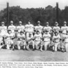 1975 BHS Baseball Team (photo from yearbook)