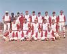 1969 BHS Baseball Team