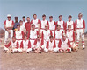 1969 BHS Baseball Team