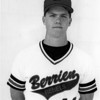 1988 State AA Champions - Vic Correll, Jr.