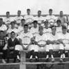 1965 BHS Baseball Team