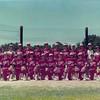 1977 BHS Baseball Team<br /> <br /> photo courtesy of Melba Phillips