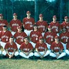 2004 BHS Baseball Team<br /> Head Coach:  Doug Nix