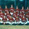 2004 BHS Baseball Team<br /> Head Coach:  Doug Nix