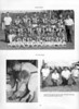 BHS 1968 Yearbook_Football Team_9