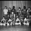 1971-72 Alapaha Boys Basketball Team<br /> <br /> (photo by Jamie Connell)