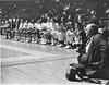 1971 state basketball tournament in Atlanta