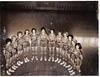 1964-65 BHS Girls Basketball Team