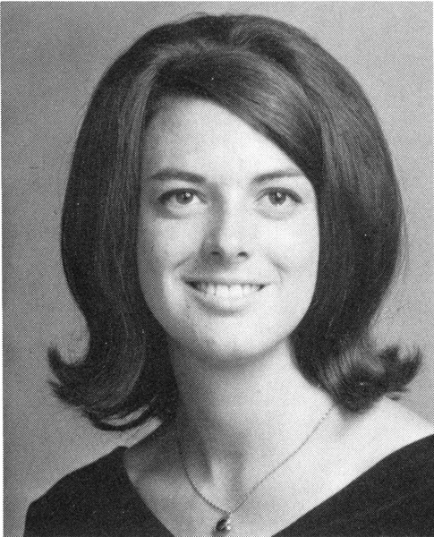Judy Rowan - 1969 BHS Senior<br /> <br /> <br /> Area of Contribution:  athlete<br /> <br /> Time Period of Contribution:<br /> <br /> Teams Associated With:BHS basketball<br /> <br /> Awards/Highlights:<br /> 1969 – AJC All-State Basketball team … BHS basketball Most Improved award<br /> <br /> <br /> (PHOTO IN UNIFORM NEEDED IF AVAILABLE)