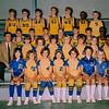 Alapaha Elementary_Basketball_1967-68