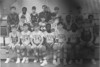 1971 Enigma Eagles 2nd place county tournament