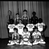 1971-72 Enigma Boys Basketball Team<br /> <br /> (photo by Jamie Connell)