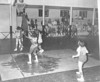 1969 Jan Alapaha girls vs Enigma