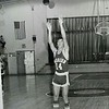 Sam Roberson<br /> <br /> <br /> Area of Contribution:  athlete<br /> <br /> Time Period of Contribution:1973-1977<br /> <br /> Teams Associated With:BHS basketball, BHS golf<br /> <br /> Awards/Highlights:<br /> 1975 – BHS golf Most Valuable Player … 1976 – BHS basketball Best Team Player award … 1977 – BHS basketball Most Valuable Player award … BHS golf Most Valuable Player award<br /> <br /> Away from Sports:<br /> Managing partner of Washington, D.C. law firm Curkin, Law, Roberson, Dunigan and Salans, PC