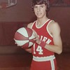 Sam Roberson - 1975-76 BHS Basketball<br /> <br /> <br /> Area of Contribution:  athlete<br /> <br /> Time Period of Contribution:1973-1977<br /> <br /> Teams Associated With:BHS basketball, BHS golf<br /> <br /> Awards/Highlights:<br /> 1975 – BHS golf Most Valuable Player … 1976 – BHS basketball Best Team Player award … 1977 – BHS basketball Most Valuable Player award … BHS golf Most Valuable Player award<br /> <br /> Away from Sports:<br /> Managing partner of Washington, D.C. law firm Curkin, Law, Roberson, Dunigan and Salans, PC