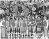 1972 State AA Girls Champions JC