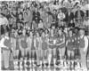 1972 State AA Girls Champions JC