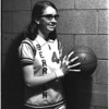 Brenda Rudeseal - BHS basketball<br /> <br /> Area of Contribution:  	athlete<br /> <br /> Time Period of Contribution:	<br /> <br /> Teams Associated With:	BHS basketball<br /> <br /> Awards/Highlights:	<br /> 1970 – member of undefeated girls state AA basketball champion team, first state championship team at BHS … honorable mention AJC All-State basketball team … BHS basketball Most Outstanding award … 1971 – All-Tiftarea basketball 2nd team forward … BHS basketball Most Valuable Guard award … Berrien Press Calendar Girl for March 1971