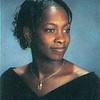 Shambrica Poole<br /> <br /> <br /> Area of Contribution:  athlete<br /> <br /> Time Period of Contribution:<br /> <br /> Teams Associated With:BHS basketball<br /> <br /> Awards/Highlights:<br /> 1998 – BHS basketball Rebelette award … 1999 – BHS basketball Spirit award