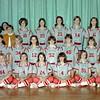 1967-68 BHS Girls Basketball Team