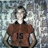 Jeannie Durrance<br /> 1969-70 BJHS Basketball