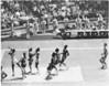 1971 state championship game Wayne Taylor scores