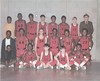 1969-70 BJHS Boys Basketball (color) -  JC