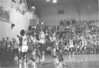1970 Dec Berrien boys vs Appling