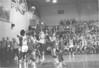 1970 Dec Berrien boys vs Appling