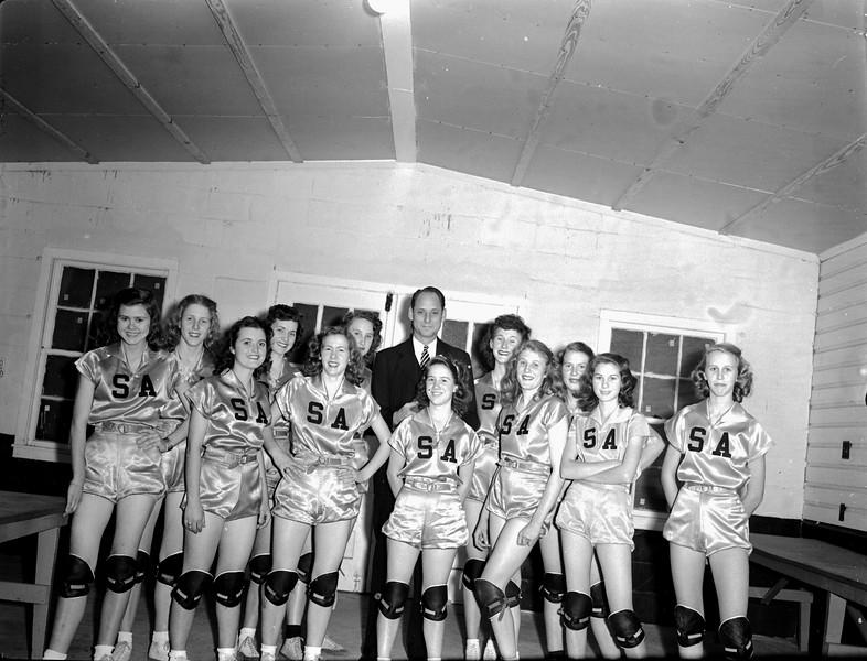 JC_LFN_000185_Basketball Tourn_SparksAdel_2-28-1947