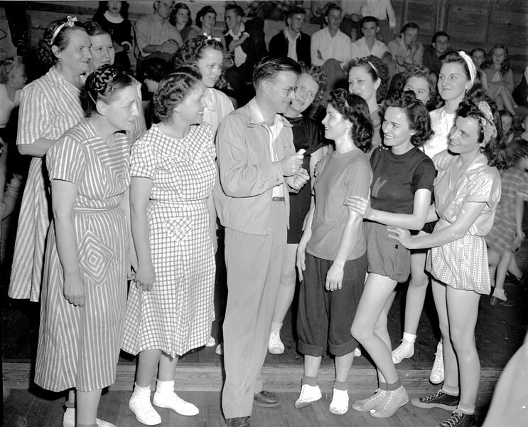 JC_LFN_000116_Willacoochee_March of Dimes Ballgame_1-1949