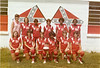1974-75 Girls Basketball Team_1