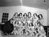 JC_LFN_000186_Basketball Tourn_SparksAdel_2-28-1947