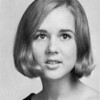 Andrea Carter - 1970 BHS Senior<br /> <br /> <br /> Area of Contribution:  athlete<br /> <br /> Time Period of Contribution:<br /> <br /> Teams Associated With:BHS basketball<br /> <br /> Awards/Highlights:<br /> 1970 – member of undefeated girls state AA champion basketball team, first state championship team at BHS … honorable mention AJC All-State basketball team … honorable mention All-Tiftarea basketball team guard … All-Tiftarea All-Academic basketball … BHS basketball Most Outstanding award