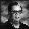 Donnie Henderson - BHS boys basketball coach<br /> <br /> Area of Contribution:  	coach<br /> <br /> Time Period of Contribution:	1999-2003<br /> <br /> Teams Associated With:	BHS boys basketball, BHS football<br /> <br /> Awards/Highlights:	<br /> BHS boys basketball coach 1999-2003 (49-31 overall)<br /> <br /> BHS assistant football coach 2000<br /> <br /> 2001 – All-Region 2-AA Basketball Coach of the Year … All-Tiftarea Basketball Coach of the Year<br /> <br /> <br /> (A better quality image is needed.  Please send us one if you have it.)
