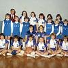 West Berrien Elementary_Basketball_1967-68