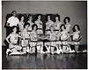1963-64 Rebelettes