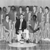 1977-78 BHS Boys Basketball Team