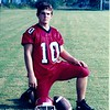 Jake Purvis - BHS football<br /> <br /> Teams Associated With:	BHS football, BHS baseball<br /> <br /> Awards/Highlights:	<br /> 1997 – BHS football JV Coach's Award … 1998 – BHS football Rebel Award … 1999 – VDT All-Area football 2nd team wide receiver … 2000 – All-Region 2-AA football 2nd team quarterback … became first BHS quarterback to pass for over 200 yards in a game with 244 against Irwin County … became first BHS quarterback to throw for over 1,000 yards in a season with 1,011 (88 of 187, 5 TD) … 2001 – honorable mention All-Tiftarea Baseball catcher … BHS baseball Coach's Award … led BHS baseball team in at bats (79), stolen bases (10)