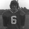 Tim McMillan - 1975 BHS football