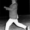 Dr  Frank Carter Field Dedication - 1990 05